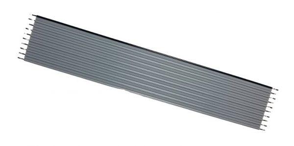 photo of Standard Kinked Jumper length